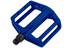 NC-17 STD Zero Pro Pedal blå